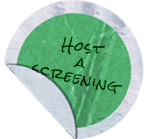 Host a Screening
