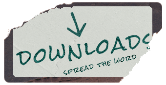 downloads-spread-the-word.png