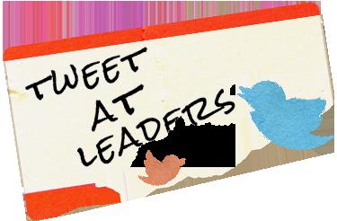 tweet-at-leaders.png