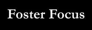 foster-focus-magazine.jpg