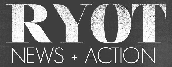 RYOT_Logo.png