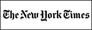 NewYorkTimes-300.jpg