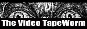 VideoTapeWorm-300.jpg