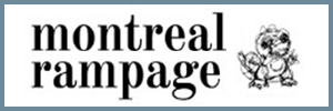 MontrealRampage-300.jpg