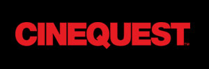 CineQuest_logo.jpg