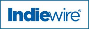 indiewire-logo.jpg