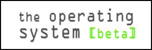 TheOperatingSystem.jpg