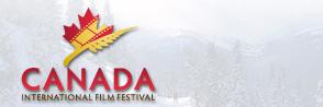 canada-film-festival.jpg