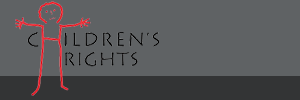 ChildrensRights-300.png