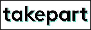 TakePart-300.jpg