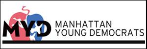 ManhattanYoungDemocrats-300.jpg