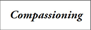 Compassioning-300.jpg