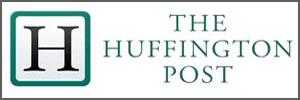 HuffingtonPost-300.jpg