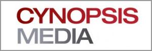 CynopsisMedia-300.jpg