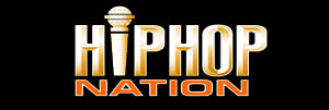 HipHopNation-300.jpg