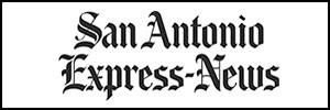 SanAntonioExpressNews-300.jpg