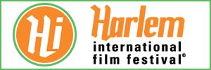 HarlemIFF.png