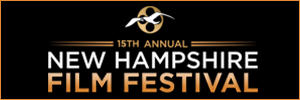 NewHampshireFilmFest.png