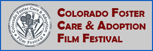 ColoradoFCAdoptFF.png