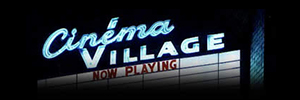 CinemaVillage.jpg