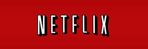 NetflixLogo-300.png