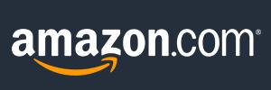 Amazon-300.jpg