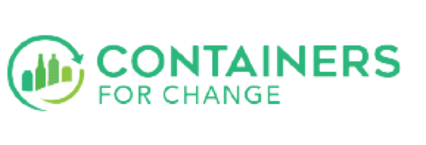 containers_for_change.png