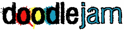 DoodleJam_Logo_(512x124).jpg