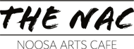 the-NAC-logo.png