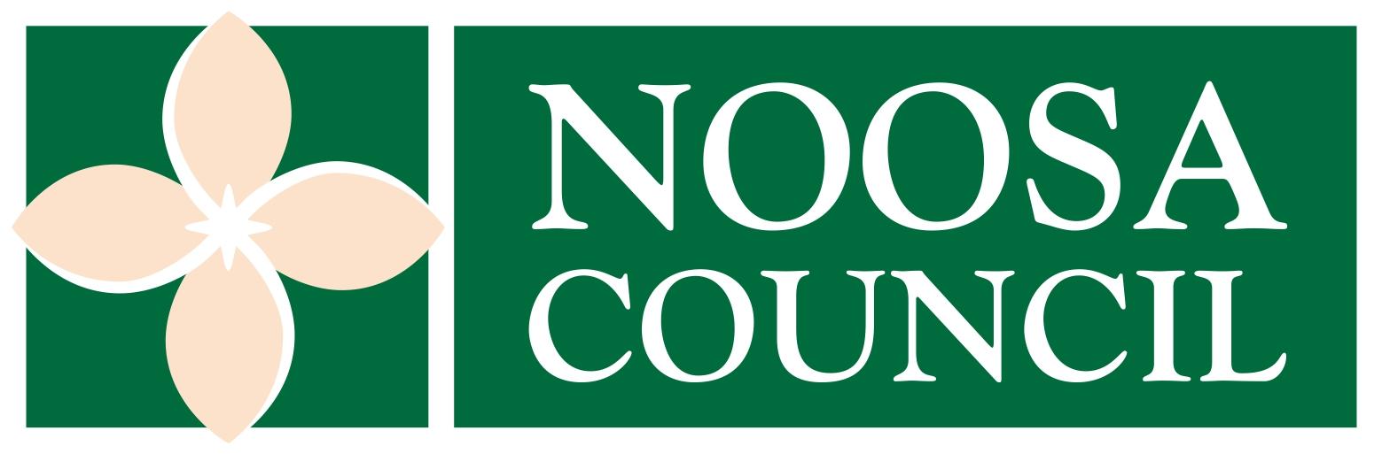 Noosa_Council_Logo.jpg