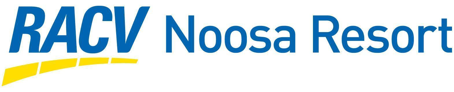 racv_noosa_logo.jpg