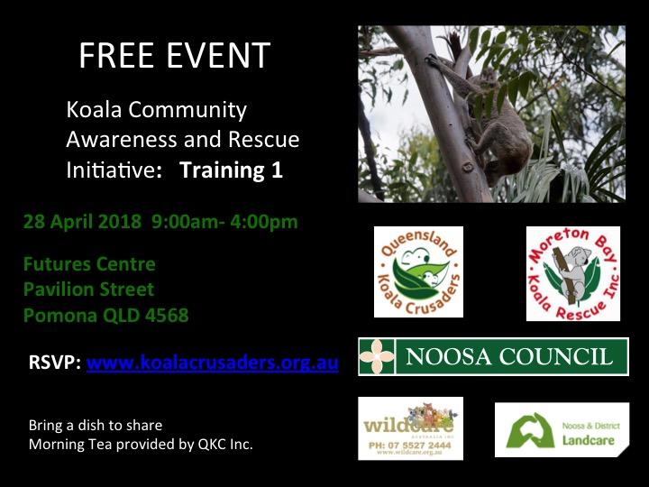 Koala_Community_Wkshp2_final.jpg