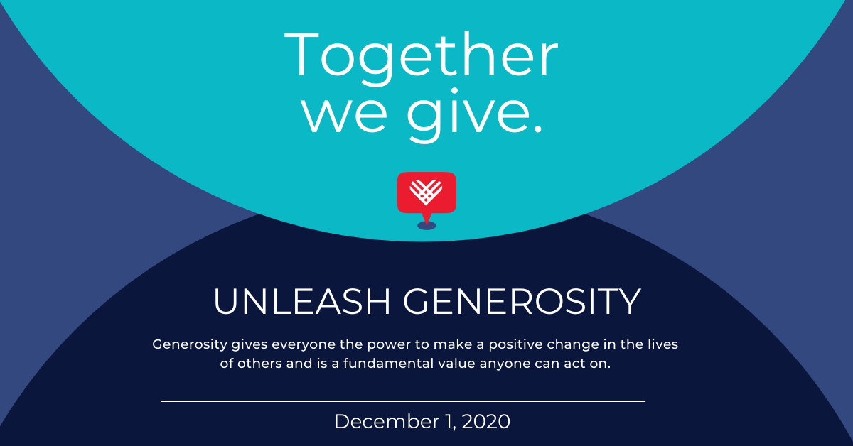 Unleash_Generosity_(Facebook).png