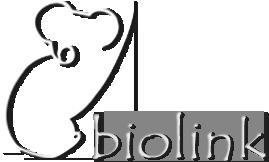biolink-logo.png