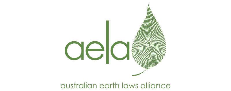 aela-Logo-Green-for-MLSSA-website-800x315.jpg
