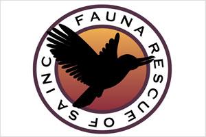 FAUNA-RESCUE-OF-SOUTH-AUSTRALIA-INC-2.jpg
