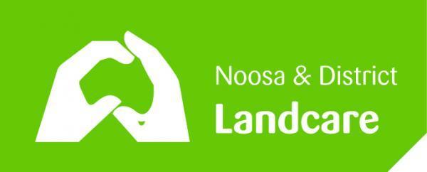 Noosa-District-Landcare_1.jpg