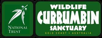 wildlife_currumbin.png