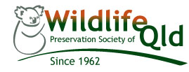 wildlife_preservation_society_QLD.png