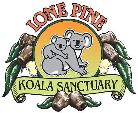 lone_pine.jpg