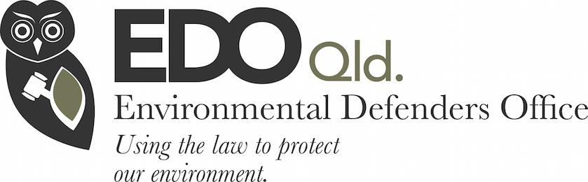 EDO-Logo-Inline-Extended-RGB.jpg