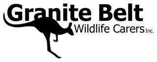 Logo_-__Granite_Belt_Wildife_Carers.jpg