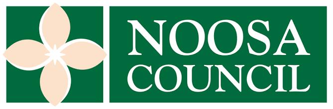 NoosaCouncil.png