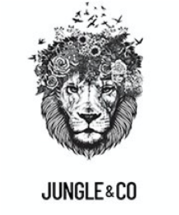 Jungle_Co.png