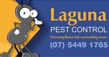 Laguna_Pest_Control.png