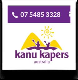 Kanu_Kapers_Logo_Hi_res_300dpi.jpg