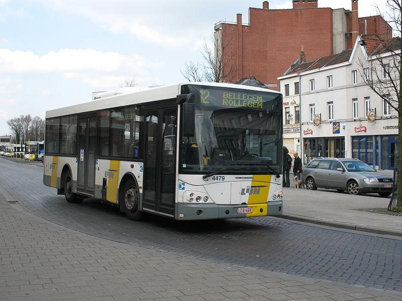 800px-9022-Kortrijk-4479-25-03-2007.JPG