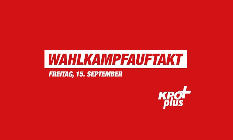 Website_Wahlkampfauftakt.jpg