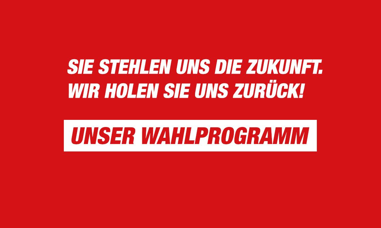 slider-programm.png