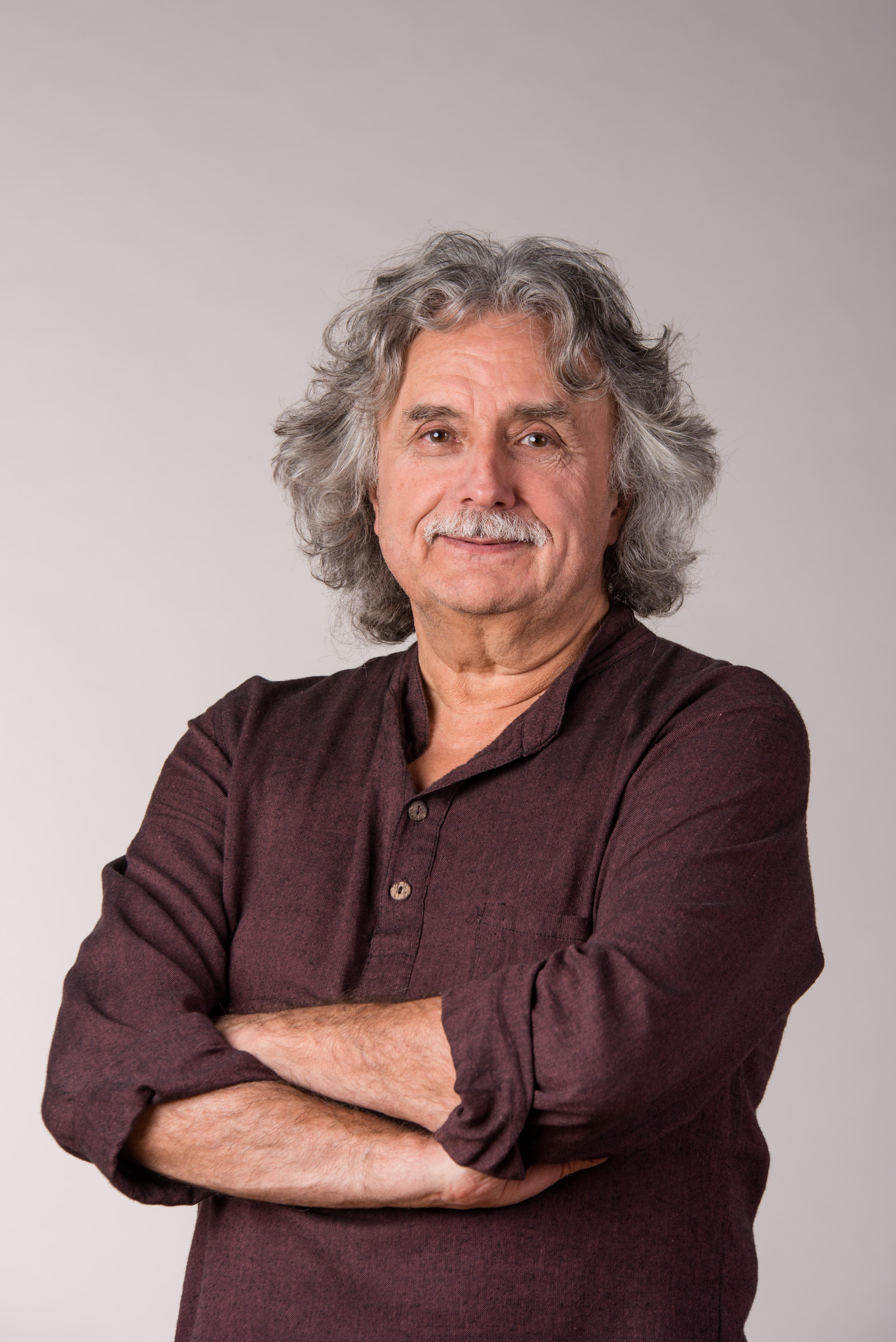 Mirko_Messner_Presse.jpg